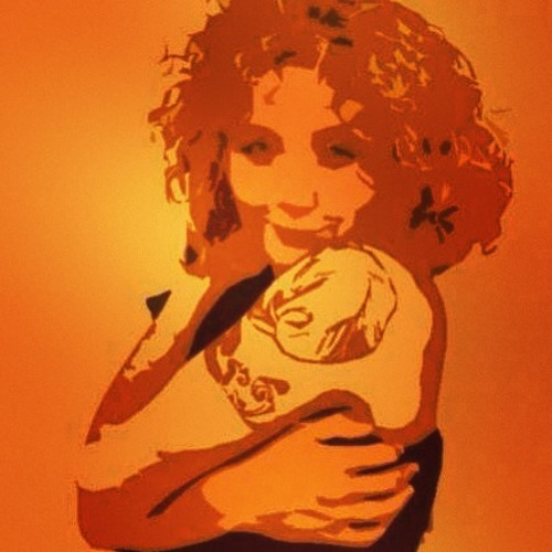 eliza.jayn's avatar