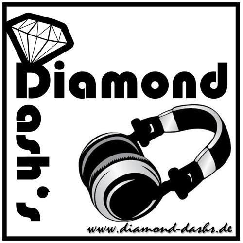 Diamond Dash's's avatar