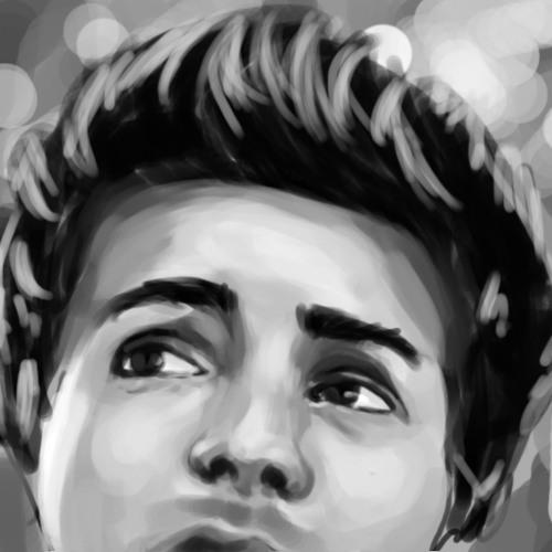 Ahmed Mostafa Manfy's avatar