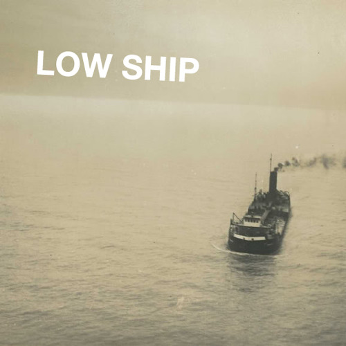 Low Ship's avatar