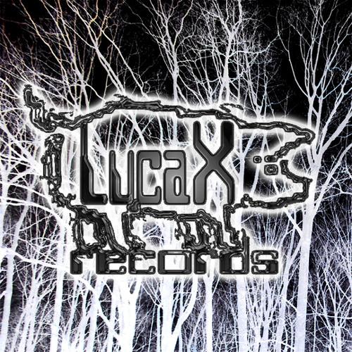 LucaX Records's avatar
