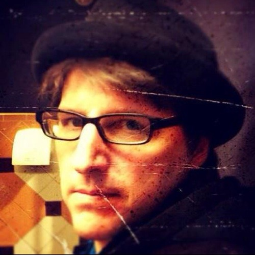 Edward Michalik's avatar