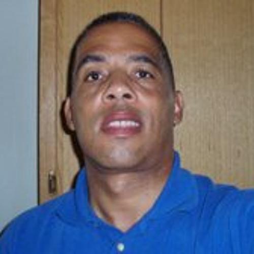 Daniel Huyghue's avatar