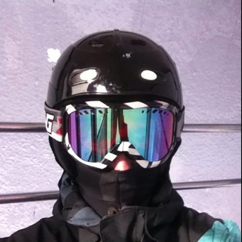 jimmiwhy's avatar