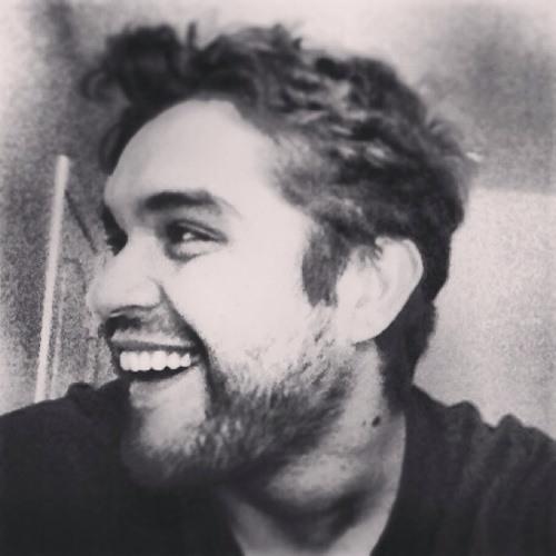 arturo moxy's avatar