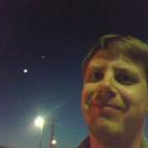 Marc Davenport 2's avatar