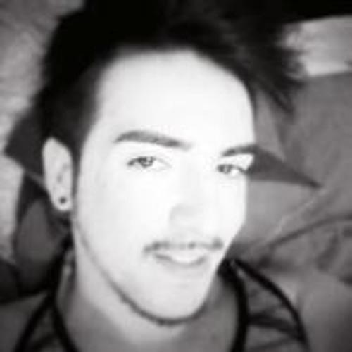 Mario Pine Knight's avatar