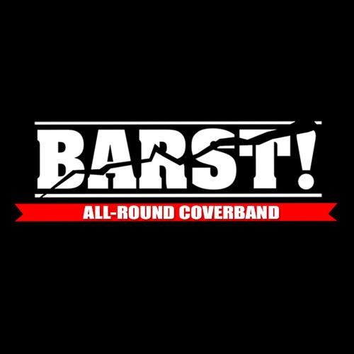 Barstmusic's avatar