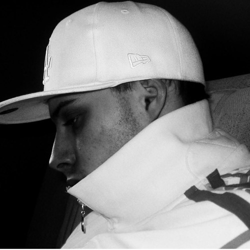 Adamski Maciej's avatar