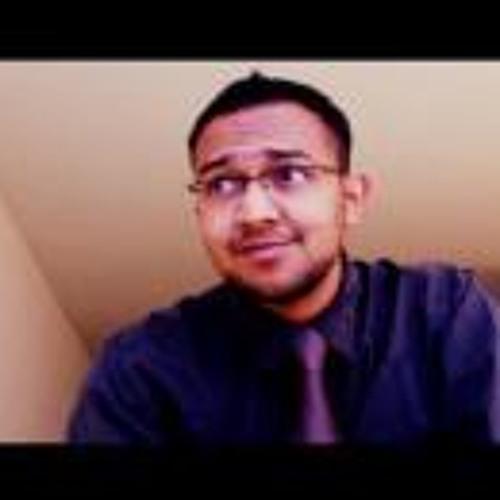 Surya Narayanan 6's avatar
