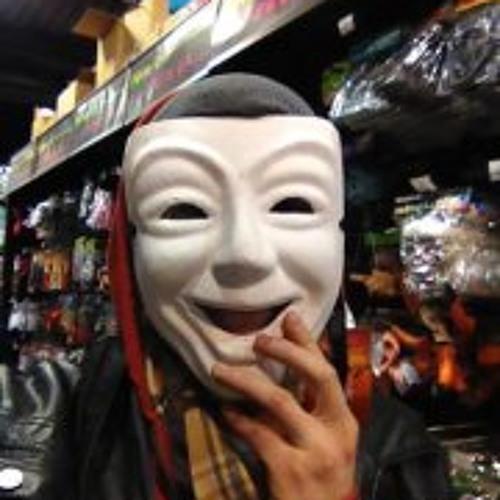 Monskar Ninho's avatar