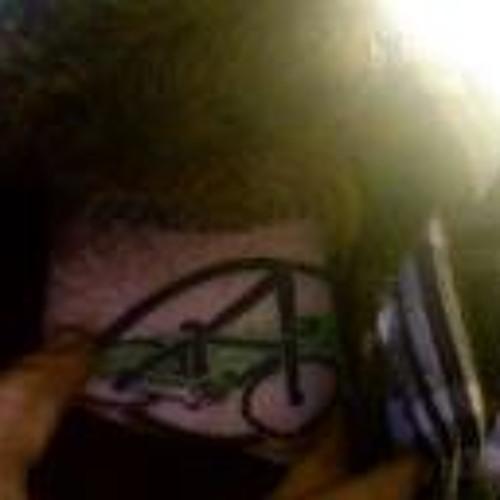 vidaraesir's avatar