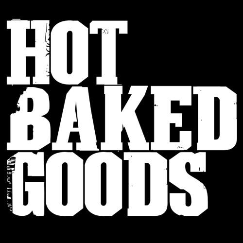 Hot Baked Goods's avatar