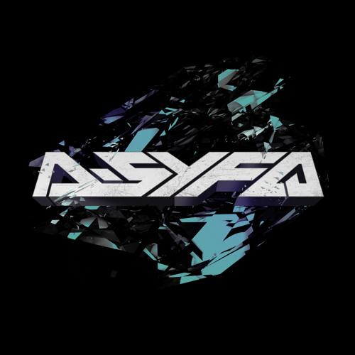 D-Syfa - Alice's Adventures into Dubstep