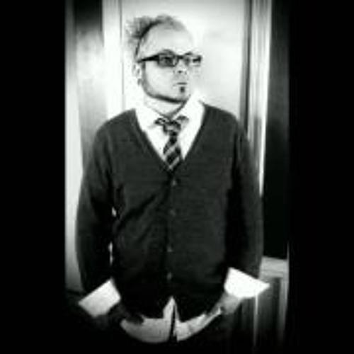 Vince Zangaro's avatar