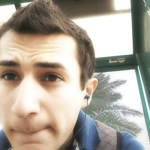 olivergomez1's avatar