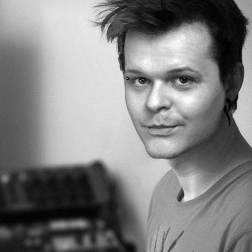 Vlad Avy's avatar
