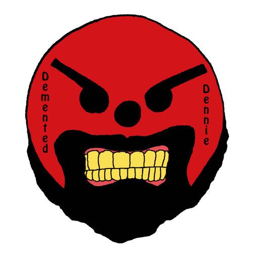 Demented Dennie's avatar