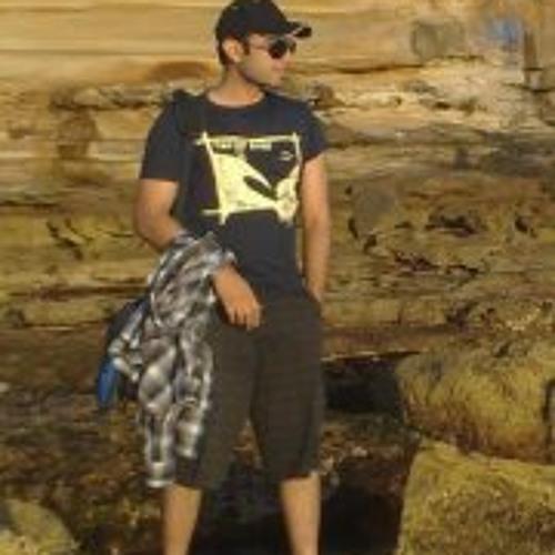 Awais Munawar 1's avatar