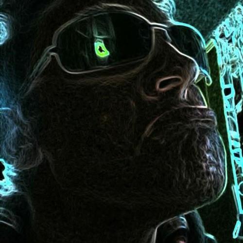Pokawa's avatar