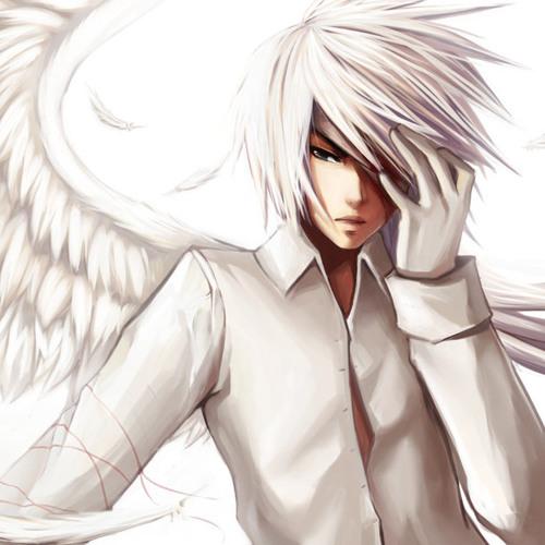 ChrisPLX's avatar