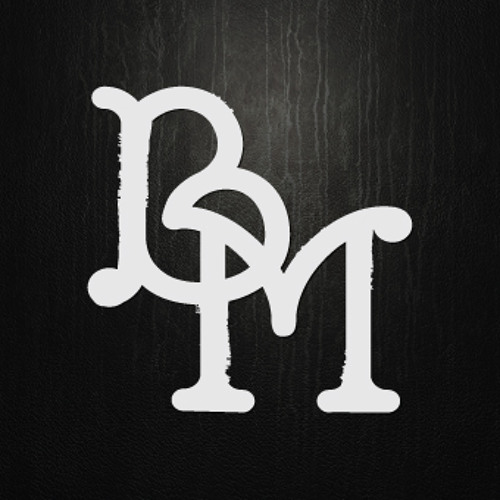 Bobby Marleni's avatar