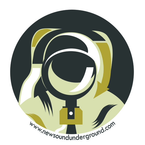 New Sound Underground's avatar