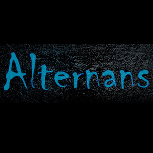 Alternans's avatar