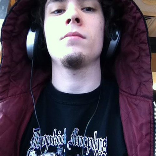 Mr.WorldWide:AaronJTodd's avatar