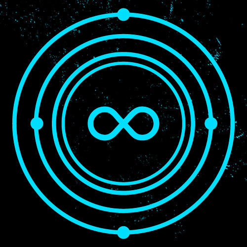 Infinite Machine's avatar