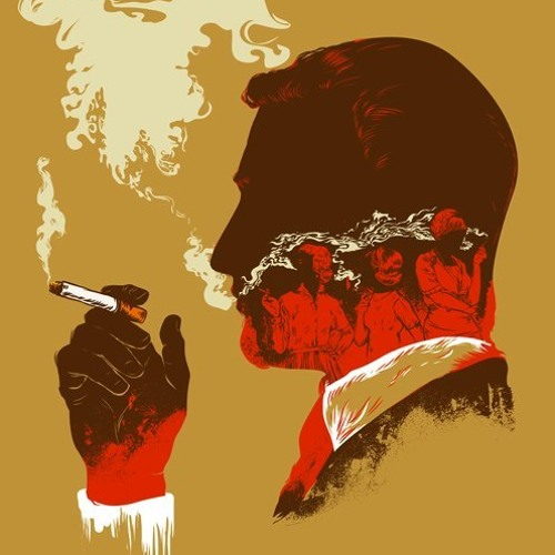 Kache Arias's avatar
