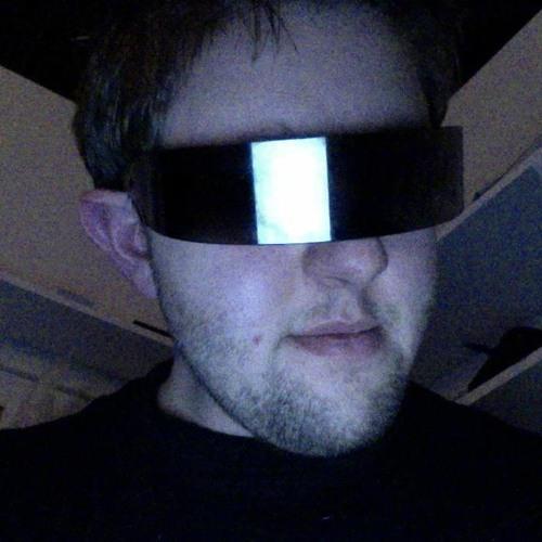 robinhoode's avatar