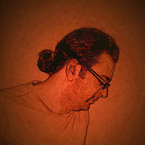 Waddah Bahnassi's avatar