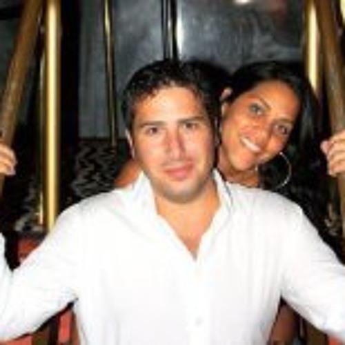 Daniel Sánchez 136's avatar