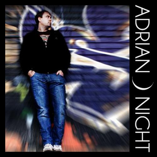 adriannight's avatar
