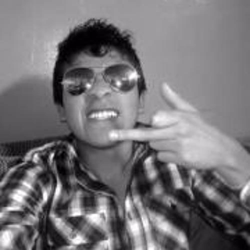 Jose Jose Lopez Lopez's avatar
