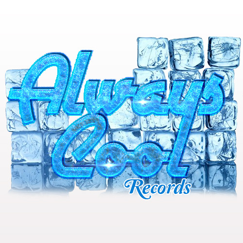 Always Cool Records's avatar