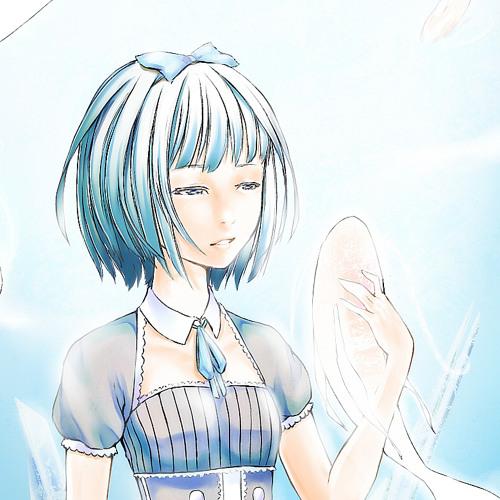 Miyako Hinata's avatar