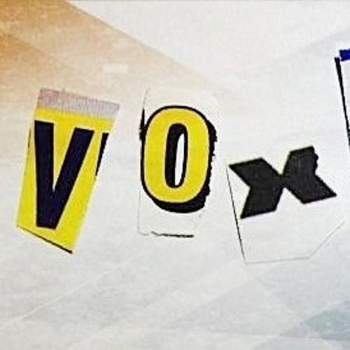 Voxkode's avatar