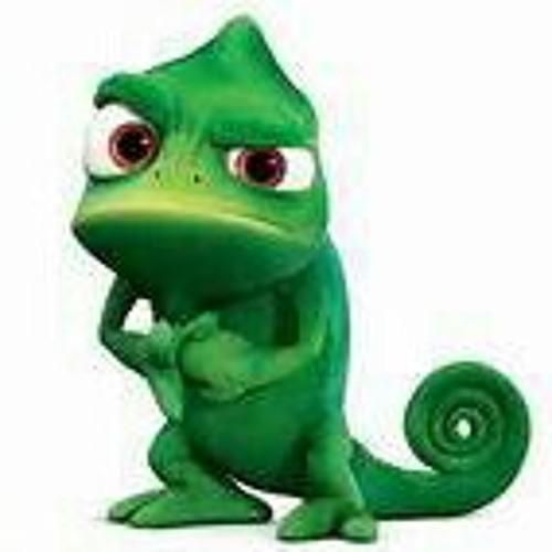 aqua1370's avatar