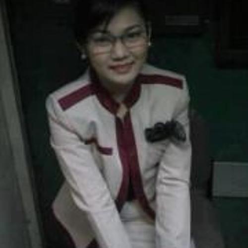 ms. friendzhip's avatar