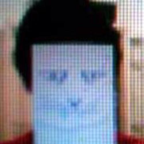 gnorkanburg's avatar