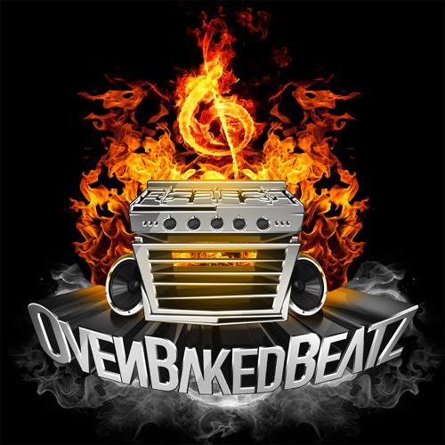 OvenBakedBeatz's avatar