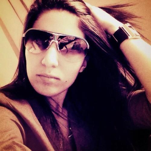 Gisely Lima's avatar