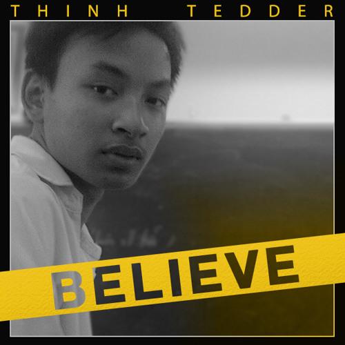 Thịnh Tedder's avatar