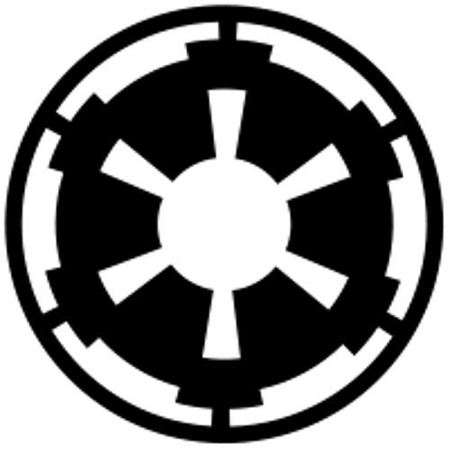 kurosan's avatar