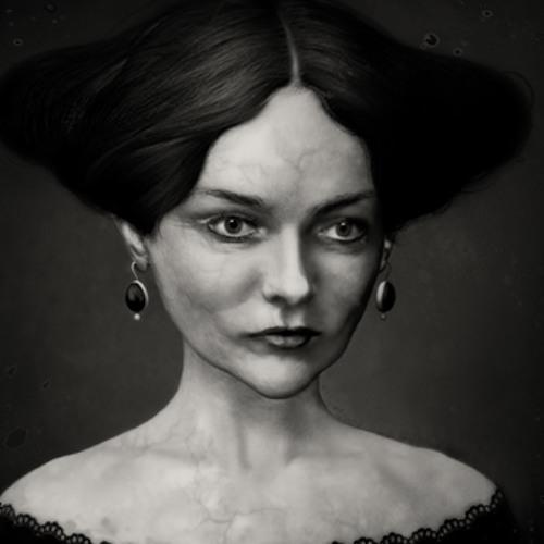 Perpedes's avatar