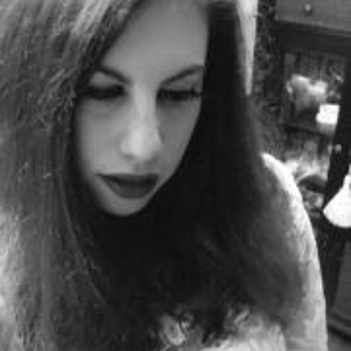 Joana Pereira 26's avatar