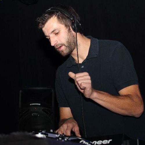 Stefan Jasmund's avatar