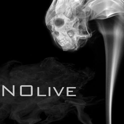 Nolive.'s avatar
